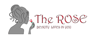 The Rose – Beauty Lives in You