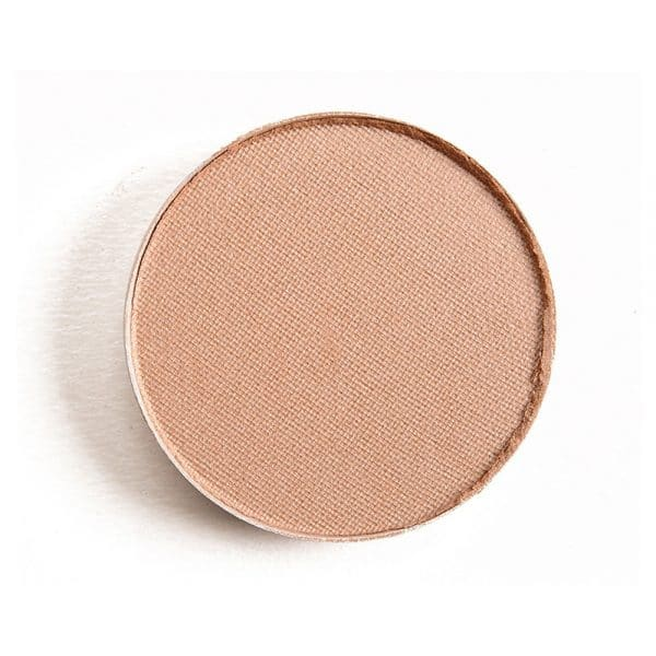 MAC Satin Eyeshadow - 0.05 oz., Era