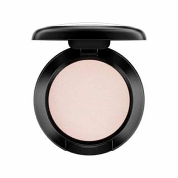 MAC Satin Eyeshadow - 0.05 oz., Shroom