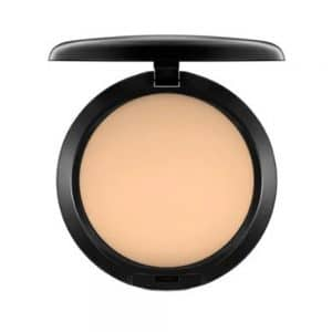 MAC Studio Fix Powder Plus Foundation - NC35