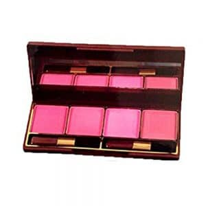 Max Touch Blush - MT-2013